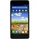 Смартфон Micromax Canvas Knight Cameo A290 Black Gold